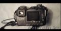 Профессиональная фотокамера Sony DSC-F828 Cyber Shot  - Изображение #3, Объявление #1637914