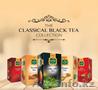 Чай премиум класса Vital по доступным ценам - Изображение #4, Объявление #1639674