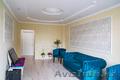 2-комнатная квартира, 61.4 м², 2/16 эт., мкр Аксай-1А 28-б — Бауыржана Момышулы - Изображение #2, Объявление #1637217