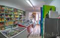 Магазин площадью 40 м², мкр Аксай-3 15 — Бауыржана Момышулы, Объявление #1637480