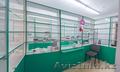 Магазин площадью 45 м²,  мкр Жетысу-2 56 — Саина-Абая