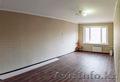 4-комнатная квартира, 73 м², 4/4 эт., Валиханова 26 — Макатаева - Изображение #2, Объявление #1639807
