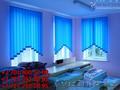 Рулонные шторы, защитные системы,жалюзи, рассрочка - Изображение #3, Объявление #1638291