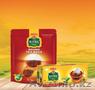 Чай премиум класса Vital по доступным ценам, Объявление #1639674