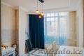 2-комнатная квартира, 61.4 м², 2/16 эт., мкр Аксай-1А 28-б — Бауыржана Момышулы - Изображение #3, Объявление #1637217
