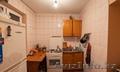 4-комнатная квартира, 83.1 м², 5/5 эт., Макатаева 158 — Байтурсынова - Изображение #2, Объявление #1637444