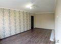 4-комнатная квартира, 73 м², 4/4 эт., Валиханова 26 — Макатаева - Изображение #3, Объявление #1639807