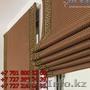 Солнцезащитные системы, москитные сетки, жалюзи - Изображение #4, Объявление #1637625