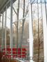 Жалюзи горизонтальные, вертикальные, ролл-шторы, защитные системы - Изображение #4, Объявление #1639209