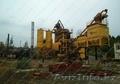 Асфальтобетонный завод Кредмаш ДС-16837, Объявление #1638097