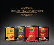 Чай премиум класса Vital по доступным ценам - Изображение #2, Объявление #1639674