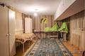 4-комнатная квартира, 83.1 м², 5/5 эт., Макатаева 158 — Байтурсынова - Изображение #3, Объявление #1637444