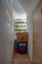 Магазин площадью 40 м², мкр Аксай-3 15 — Бауыржана Момышулы - Изображение #3, Объявление #1637480