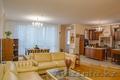 3-комнатная квартира, 133 м², 6/20 эт., Достык 162-а — Аль-Фараби - Изображение #2, Объявление #1637964