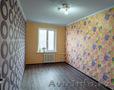 4-комнатная квартира, 73 м², 4/4 эт., Валиханова 26 — Макатаева - Изображение #4, Объявление #1639807