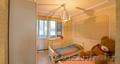 2-комнатная квартира, 61.4 м², 2/16 эт., мкр Аксай-1А 28-б — Бауыржана Момышулы - Изображение #5, Объявление #1637217