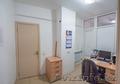 Магазин площадью 45 м², мкр Жетысу-2 56 — Саина-Абая - Изображение #4, Объявление #1637484