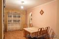 4-комнатная квартира, 83.1 м², 5/5 эт., Макатаева 158 — Байтурсынова - Изображение #5, Объявление #1637444