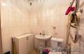 Магазин площадью 40 м², мкр Аксай-3 15 — Бауыржана Момышулы - Изображение #5, Объявление #1637480