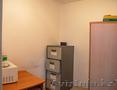 Магазин площадью 45 м², мкр Жетысу-2 56 — Саина-Абая - Изображение #5, Объявление #1637484