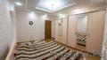 3-комнатная квартира, 95 м², 4/8 эт., Достык 46 — Шевченко - Изображение #5, Объявление #1637663