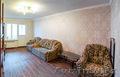4-комнатная квартира, 73 м², 4/4 эт., Валиханова 26 — Макатаева - Изображение #6, Объявление #1639807