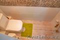 2-комнатная квартира, 61.4 м², 2/16 эт., мкр Аксай-1А 28-б — Бауыржана Момышулы - Изображение #6, Объявление #1637217