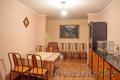 4-комнатная квартира, 83.1 м², 5/5 эт., Макатаева 158 — Байтурсынова - Изображение #6, Объявление #1637444