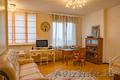3-комнатная квартира, 133 м², 6/20 эт., Достык 162-а — Аль-Фараби - Изображение #5, Объявление #1637964