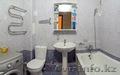 4-комнатная квартира, 73 м², 4/4 эт., Валиханова 26 — Макатаева - Изображение #7, Объявление #1639807
