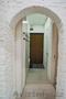 2-комнатная квартира, 61.4 м², 2/16 эт., мкр Аксай-1А 28-б — Бауыржана Момышулы - Изображение #7, Объявление #1637217