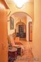 4-комнатная квартира, 83.1 м², 5/5 эт., Макатаева 158 — Байтурсынова - Изображение #7, Объявление #1637444