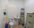 Магазин площадью 45 м², мкр Жетысу-2 56 — Саина-Абая - Изображение #7, Объявление #1637484
