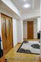 3-комнатная квартира, 95 м², 4/8 эт., Достык 46 — Шевченко - Изображение #7, Объявление #1637663