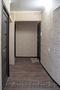 4-комнатная квартира, 73 м², 4/4 эт., Валиханова 26 — Макатаева - Изображение #8, Объявление #1639807