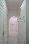 2-комнатная квартира, 61.4 м², 2/16 эт., мкр Аксай-1А 28-б — Бауыржана Момышулы - Изображение #8, Объявление #1637217