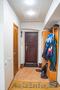 3-комнатная квартира, 95 м², 4/8 эт., Достык 46 — Шевченко - Изображение #8, Объявление #1637663