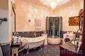 3-комнатная квартира, 133 м², 6/20 эт., Достык 162-а — Аль-Фараби - Изображение #6, Объявление #1637964