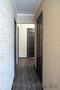 4-комнатная квартира, 73 м², 4/4 эт., Валиханова 26 — Макатаева - Изображение #9, Объявление #1639807