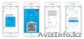 QPoint.kz - Чат боты для Вашего бизнеса | Телеграм бот Telegram Chat Bot - Изображение #5, Объявление #1638520