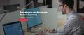QPoint.kz - Чат боты для Вашего бизнеса | Телеграм бот Telegram Chat Bot - Изображение #3, Объявление #1638520