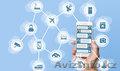 QPoint.kz - Чат боты для Вашего бизнеса | Телеграм бот Telegram Chat Bot - Изображение #7, Объявление #1638520