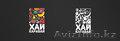 Создание логотипа - Изображение #5, Объявление #1637133
