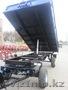 Прицеп тракторный самосвальный 2ПТС-4,5 - Изображение #4, Объявление #1638842