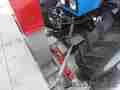 Шнекороторный снегоуборочный комплекс СШР-2,0ПМ на трактор МТЗ-82 - Изображение #3, Объявление #1638844