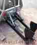Шнекороторный снегоуборочный комплекс СШР-2,0ПМ на трактор МТЗ-82 - Изображение #5, Объявление #1638844