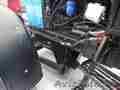 Шнекороторный снегоуборочный комплекс СШР-2,0ПМ на трактор МТЗ-82 - Изображение #7, Объявление #1638844