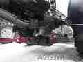 Шнекороторный снегоуборочный комплекс СШР-2,0ПМ на трактор МТЗ-82 - Изображение #8, Объявление #1638844