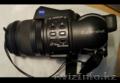 Профессиональная фотокамера Sony DSC-F828 Cyber Shot