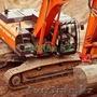 Инженерно гидрогеологические изыскания, Объявление #1637907